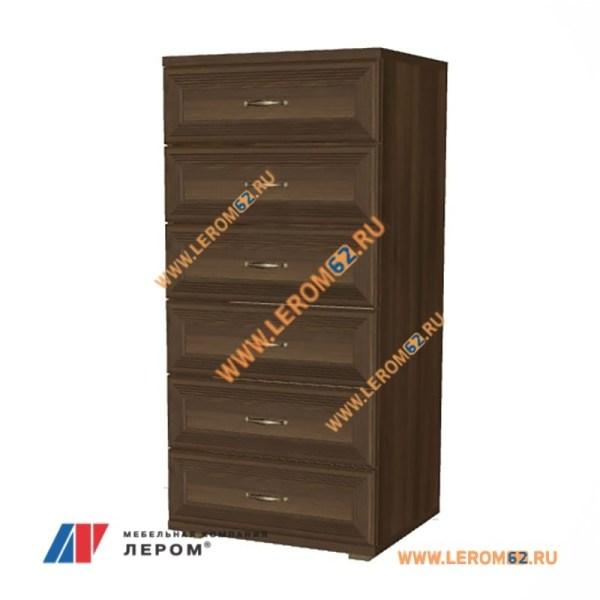 Комод КМ-1002
