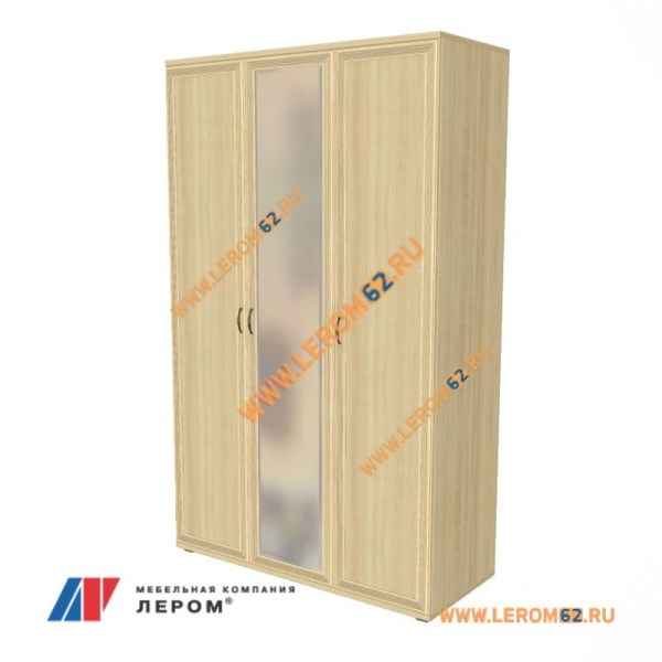 Шкаф ШК-1001