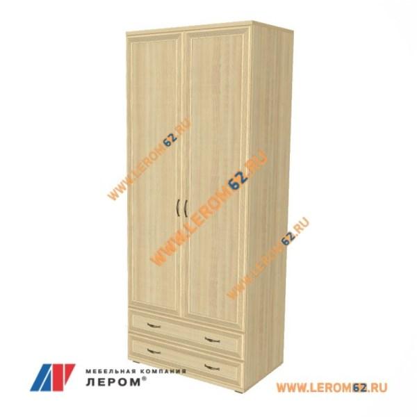 Шкаф ШК-1005