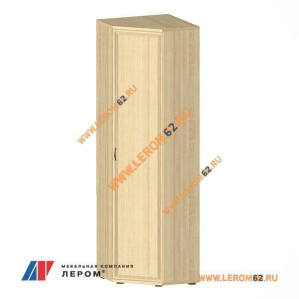 Шкаф ШК-1013