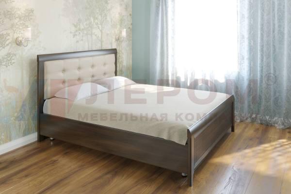 Спальное место 1,8м х 2м