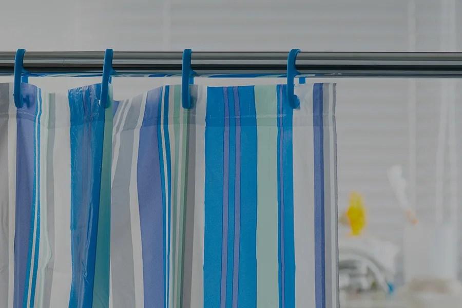 Le tende doccia leroy merlin sono la soluzione ideale per arredare il vostro bagno all'insegna della semplicità e donare allo stesso tempo un tocco di. Come Scegliere Le Tende Doccia Leroy Merlin