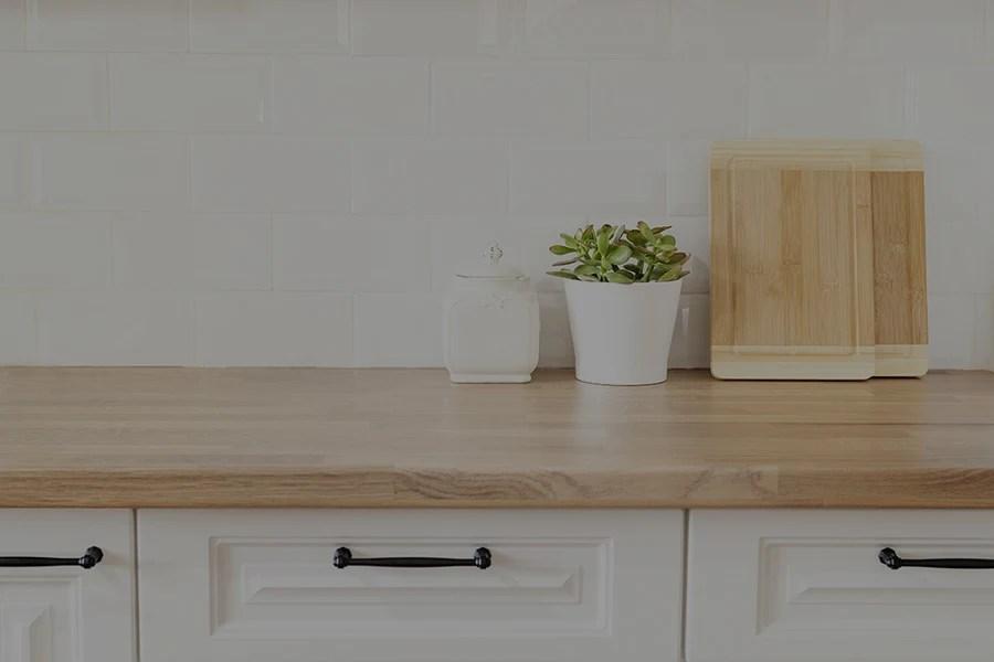 Le maniglie e i pomelli dei mobili scomodi e regolati Maniglie E Pomelli Per Mobili Come Scegliere Leroy Merlin
