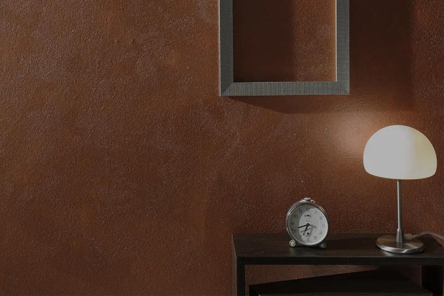 Pitture con effetto decorativo per interni: Come Scegliere Le Pitture Decorative Leroy Merlin
