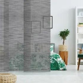 Le tende a pannello ikea sono un modo semplice e originale per arredare la casa. Tende A Pannello Guida Alla Scelta Leroy Merlin