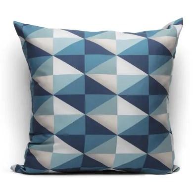 I cuscini per il divano sono complementi d'arredo che, se scelti con cura,. Cuscini Divano 60x60