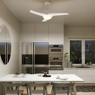 Ce ventilateur colonne oscillant vous permettra de bénéficier d'une ventilation optimale sur une large zone de votre choix. Mely Tapasztalat Unalmas Mediaworld Ventilatore Senza Pale Amazon Lovelearnbalance Com