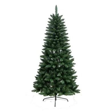 Trova tantissime idee per alberi di natale finti ikea. Albero Di Natale Artificiale Leroy Merlin