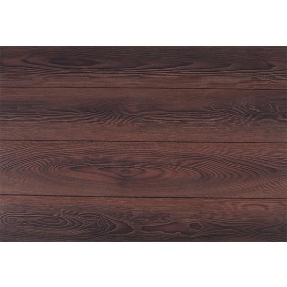 Suelo laminado leroy merlin for Suelo laminado quick step leroy merlin