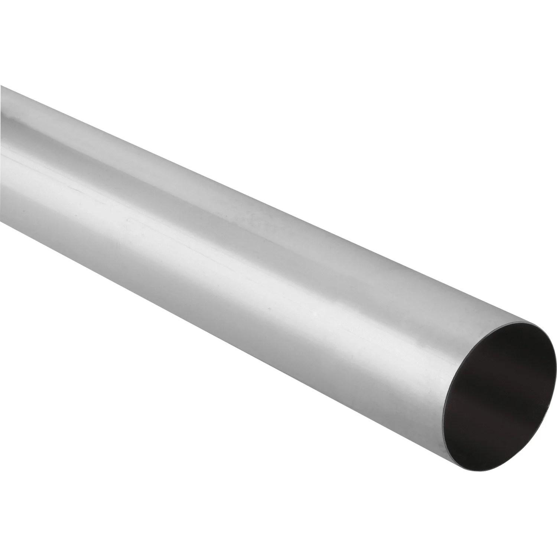Tube Galvanis Leroy Merlin Thelabtop