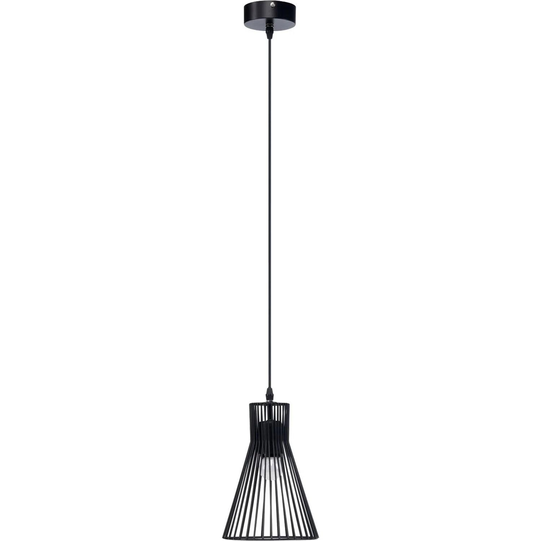 Plafonnier Suspension Luminaire Leroy Merlin Novocom Top