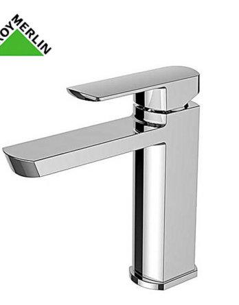robinet mitigeur de lavabo chrome tobi robinet garanti 5 ans