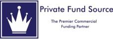 Private Fund Source Logo2
