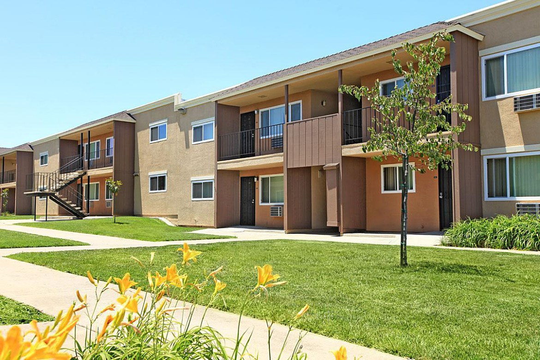 Apartments - Leru Investments LLC