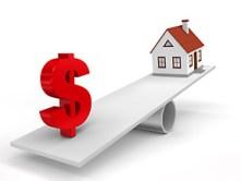 leverage; debt coverage ratio; apartment investing; real estate investing; multifamily investing