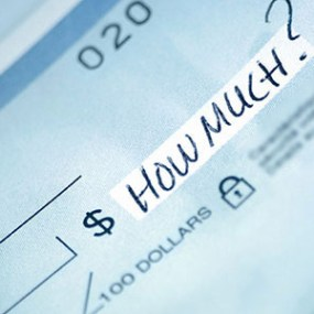 closing costs multifamily