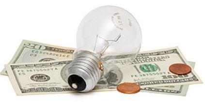 apartment utility expenses