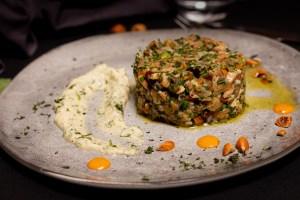Où trouver un restaurant Zone Thibaud à Toulouse ?