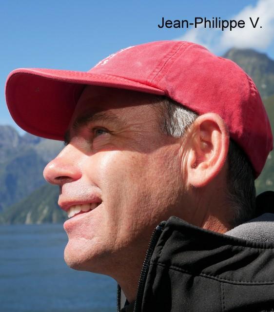 Jean-Philippe Veit
