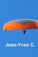 Jean-Yves-C-aile
