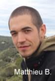 Matthieu B