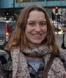 Myriam Kremer