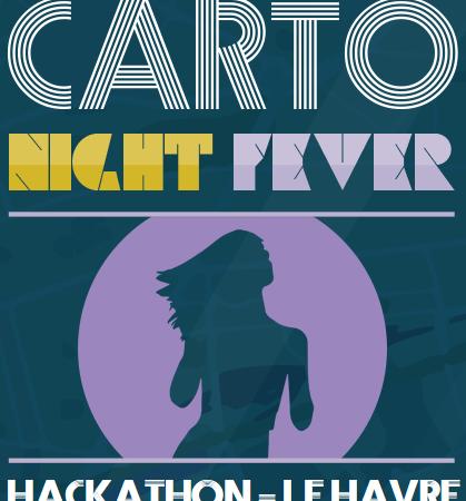 cartonightfever