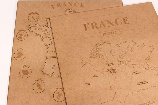 Notre participation au concours de cartographie Carte blanche