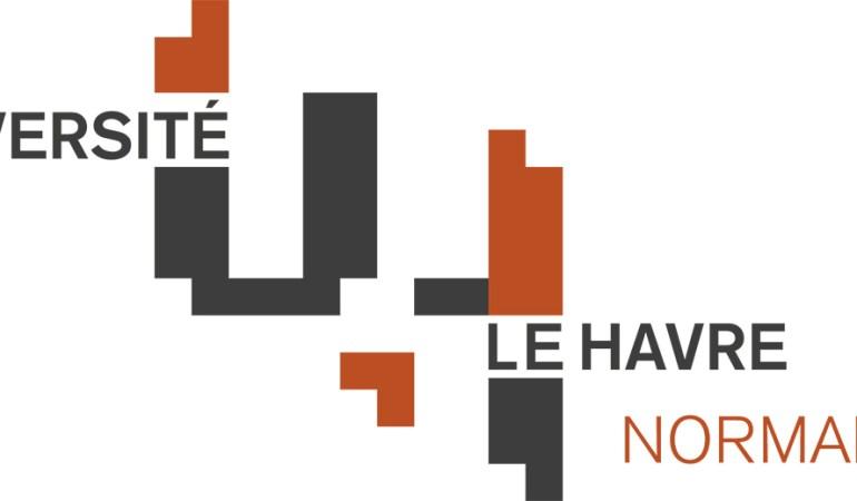 Université LH