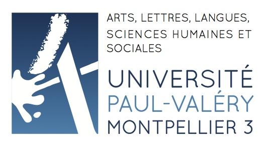 logo_univ_montpellier