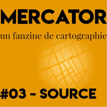 Appel à contribution – MERCATOR #03