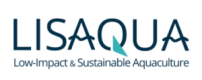 LISaqua low impact and sustainable aquaculture