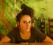 Eva Dulile, naturopathe