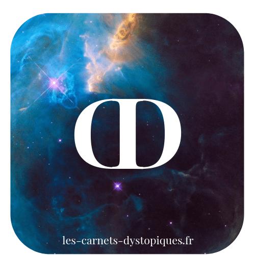 logo les-carnets-dystopiques.fr