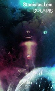 Solaris - Stanislas Lem - Chronique de lecture - les-carnets-dystopiques.fr
