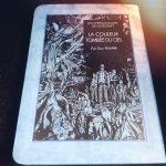 La couleur tombée du ciel - Gou Tanabe - les-carnets-dystopiques.fr