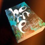 Borne - Jeff VanderMeer - Au Diable Vauvert - les-carnets-dystopiques.fr