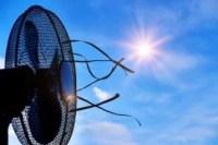 Réunion à thème en ligne : Comment installer soi-même son système de ventilation?