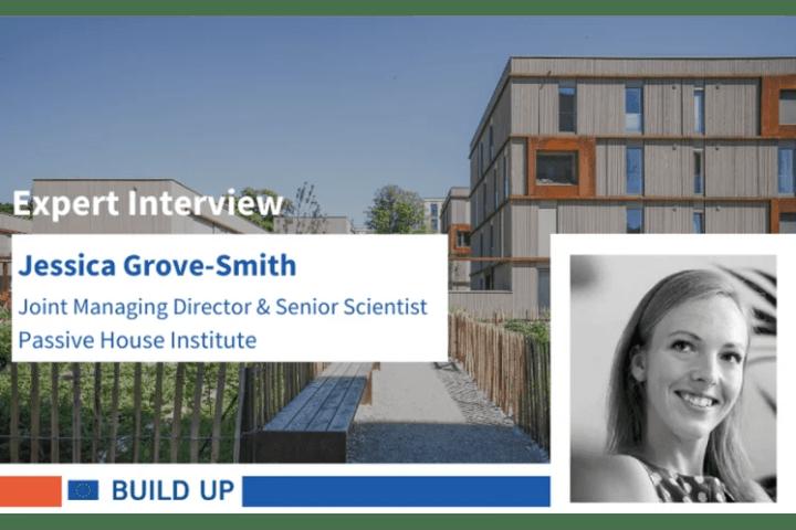 Article-Jessica-Grove-Smith