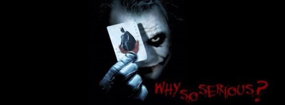 le joker-photo de couverture journal facebook