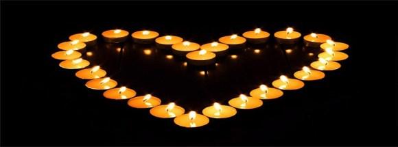 fetes-saint-valentin-chandelles-photo-de-couverture-journal-facebook