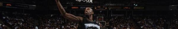 Basketball-Kevin-Garnett -Photo de couverture journal Facebook