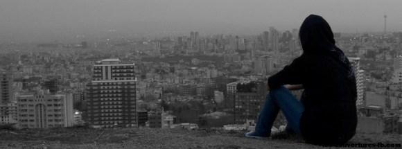 Solitaire-photo de couverture journal facebook