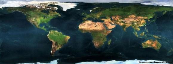 planete-photo de couverture journal facebook