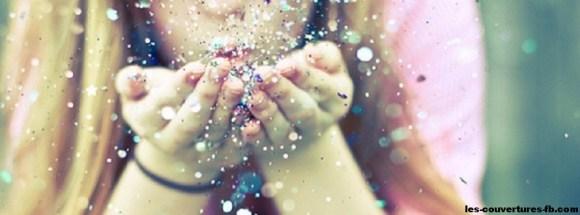 souffle confettis-photo de couverture journal facebook