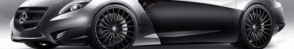 Mercedez XL Class Covuerture Facebook