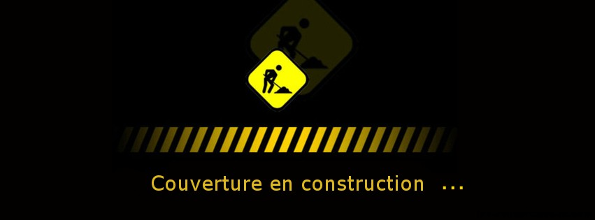couverture fb en construction