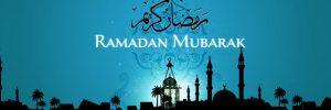 ramadan moubarak 2016