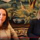 iNTERVIEW - fondatrices - Demoiselles de compagnie