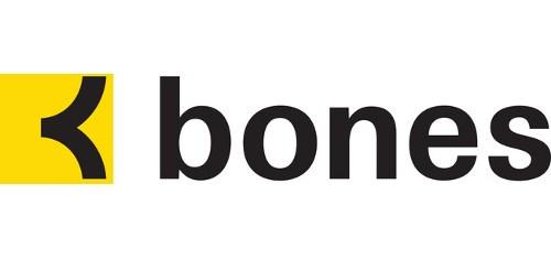 Studio Bones 4